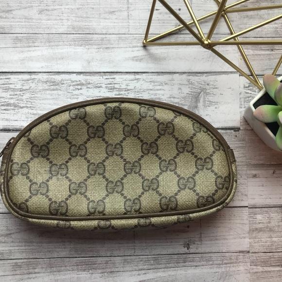 dac70f83dc4 Gucci Handbags - Gucci